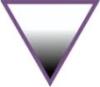 waywardgrayce: (ace triangle)