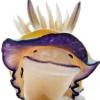 damselfish: (smile)