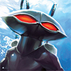 nation_aquabad: (Black Manta)