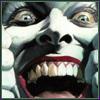 nation_arkham: (Joker, The Joker)