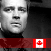 em_kellesvig: McKay with Canadian flag (SGAMcKayFlag)