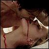 briarwood: True Blood : Bill/Sookie Sex (TB BillSookie Sex)