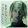 briarwood: True Blood: Eric is Badass (TB Eric Badass)