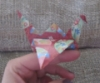 gettinghealthy: (paper cranes)