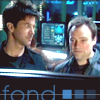 em_kellesvig: John looking at Rodney with a fond smile (SGAMcShepFond)