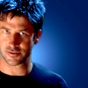em_kellesvig: Sheppard looking intense (SGAJSDangerous)