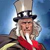 nation_freedom: (Uncle Sam)