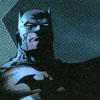 nation_gothampc: (Batman)