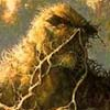 nation_green: (Swamp Thing)