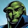 nation_jla: (Martian Manhunter)