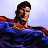 nation_metropolis_pc: (Superman)