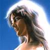 nation_olympus: (Athena)