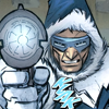 nation_flash_rogues: (Captain Cold)
