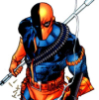 nation_society: (Deathstroke)