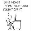 lone_lilly: quote ©xkcd.com (q; it's the thought that counts)