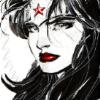 warriordiana: (Warrior Princess)