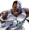 cyber_titan: (Default)