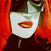 batwoman_inc: (Default)