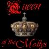 dragonsinger_dragoncrafts: (molly queen super_jenn)
