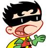 aw_yeah_nation: (Robin)