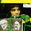 heathershaped: (free Iran)