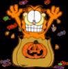 starduchess: (halloween)