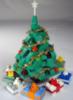 starduchess: (christmas)