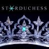 starduchess: (starduchess)