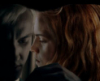 starduchess: (dramione)