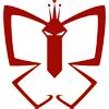themonarch: ([symbolic])