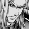 darknessb4me: ([yarr] this is my anime face)