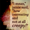 rainey_creek: (books, funny, quotes)