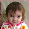 rowannrose: (child: a)