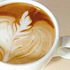 rowannrose: (coffee)