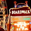 citycouncil: (boardwalk)