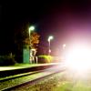 citycouncil: (oncoming train)