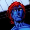 blue_starman: (Default)