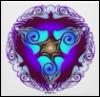 catku: (swirls) (Default)