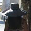 fuma_fumarse: (hat)