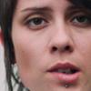 impeachmybush: ({music} Tegan call it off lip) (Default)