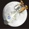 dc: (Satellite 2)