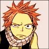 okura: (Natsu   come again)
