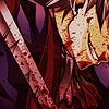 east_darkhorse: (Blood Knight)