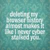 sodoesrachael: (wordy (cyber stalk))