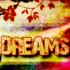missrobyn: (Dreams) (Default)