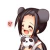 xiaolongbao: (rejoice!)