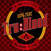 fangbanger: ❝ tru blood (tru blood)