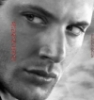 maria9631: Face of an Angel (Jensen)