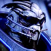 bored_bitch: (Garrus_dungiveafuck)