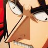 strange_machine: (Kaiji ♦ KUYASHI)